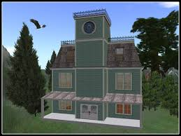 3 story houses second marketplace re grand mansion hotel green