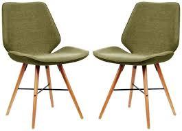 pine chairs furniture mesmerizing scandinavian dining chairs dark green fabric