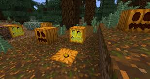 halloween texture pumpkin textures for my default 512 pack happy halloween