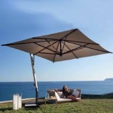 Heavy Duty Patio Furniture Covers by Patio Heavy Duty Patio Umbrella Home Interior Design