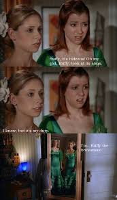695 best buffy the vire slayer images on