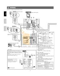 pdf manual for aiphone other lef 5 intercoms