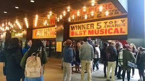 outside home theater arts news arts spotlight part 3