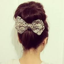 donut hair bun most popular hair buns photos beautylish