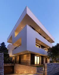 italian house plans create floor plans house 7520 sq ft stunning commercial building
