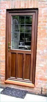 Cheap Exterior Doors Uk Exterior Doors Uk Powncememe