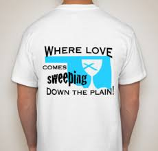 offer extended new regional t shirts for sale christian church