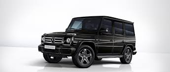mercedes g class 6x6 the mercedes benz g class g 500 4x4 g class squadred to a new level