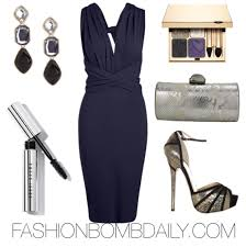 dresses for class reunions 2013 style inspiration what to wear to a college reunion