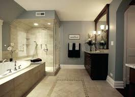 bathroom paint colors 2015 5 easy ways to bring color in your