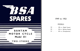 regress press llc motorcycle catalog reprints in current publication