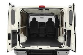 nissan nv2500 interior 2017 nissan nv cargo nv2500 hd s v6 3 dr cargo van at parkway