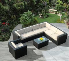 Tacana Patio Furniture by Patio Outdoor Patio Sectional Home Interior Design