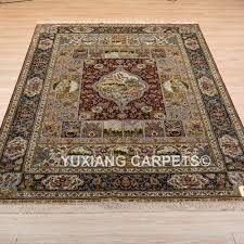 Home Decor At Wholesale Prices by Wholesale India Rugs Online Buy Best India Rugs From China