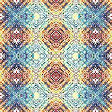 Pattern Wallpaper Free Illustration Pattern Wallpaper Background Free Image On