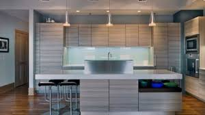 modern kitchen pendant lighting ideas modern kitchen island light clear teardrop glass linear pendant