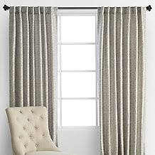 What Is Drapery Drapery Panels Curtains U0026 Window Panels Z Gallerie