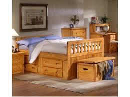 diy twin captains bed plans twin bed inspirations
