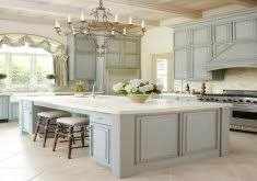 lovely delta lewiston kitchen faucet download high resolution