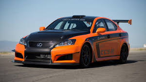 lexus is wallpaper hd supercars tuning static lexus is racing cars wallpaper 28468