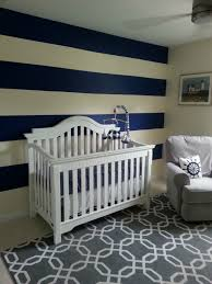 Bellini Convertible Crib Planning The Nursery With Room To Grow Project Nursery