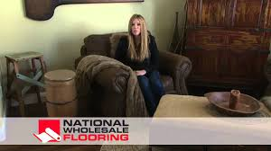 national wholesale flooring reno s flooring experts