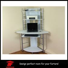 Flat Computer Desk Triangle Desk Triangle Desk Suppliers And Manufacturers At
