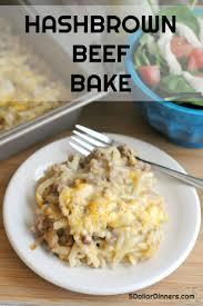 slow cooker steak and potatoes 5 dollar dinnerscom 1774 best 5 dinners recipes tips tricks images on pinterest