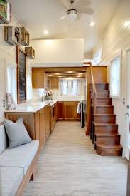 tiny house decor top 70 creative modern tiny house interiors decor we could