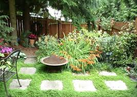 very small garden design the garden inspirations
