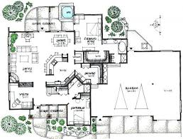 contemporary house floor plans 8 contemporary mansion floor plans hobbylobbys info