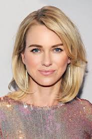the blonde short hair woman on beverly hills housewives the beauty regime to follow in your 40s makeup wedding makeup