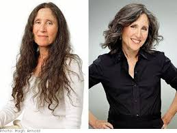 50 year old makeover before and after hairstyles for over 50 hair color ideas and