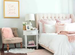 Light Pink Area Rugs Decorating Soft Pink Area Rug Ideas For Small Living Room Rugs