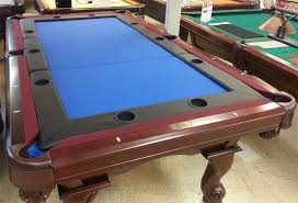 pool table top cover poker table tops for pool table by mrc poker fit standard 8 feet