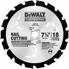 Circular Saw Blade For Laminate Flooring Tool Accessories Circular Saw Blades