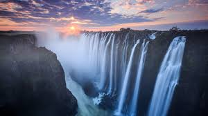 famous waterfalls in the world the worlds biggest waterfall best waterfall 2017