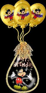 best 25 happy birthday gif images ideas on pinterest happy