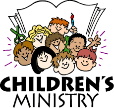 upc of bartow mulberry fl children s ministry