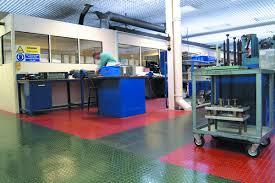 Industrial Flooring Industrial Floor Coverings U0026 Solutions R Tek Manufacturing