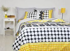 Yellow Polka Dot Duvet Cover Yellow And Grey Polka Dot Duvet Cover Set Yellow And Grey Polka