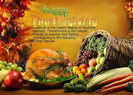 happy 2013 thanksgiving to our american friends naijagistsblog