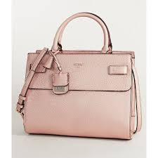 best 25 guess bags ideas on guess handbags guess
