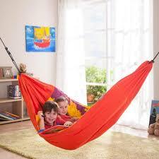 la siesta children u0027s hammock