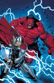 12 other characters who have lifted thor s hammer mjolnir comics