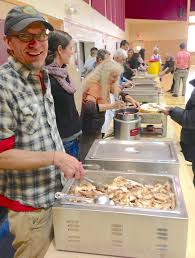 there s a free thanksgiving 2017 feast in arcata for you updated