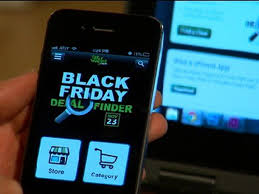 best black friday deals by category best black friday deals 2013 cnet