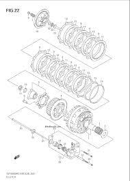 wiring diagram suzuki sv1000 wiring diagrams