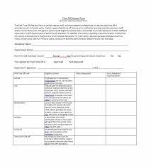 training form template eliolera com