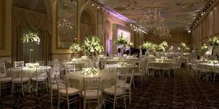 wedding venues tx the adolphus hotel dallas weddings get prices for wedding venues